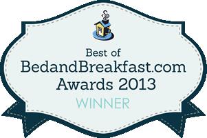 Badge-BBcom-Awards_Main_2013