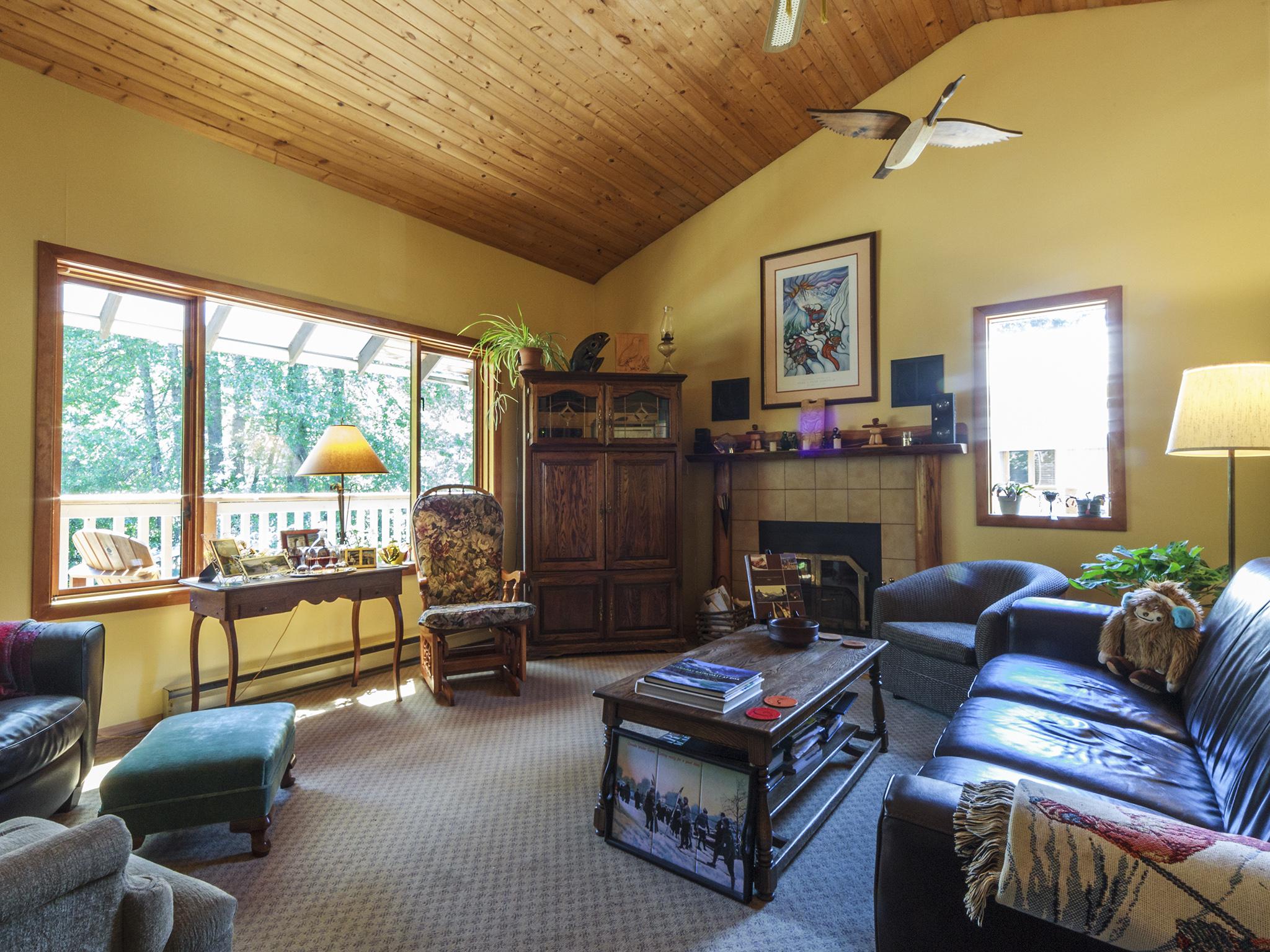 Guest-Livingroom